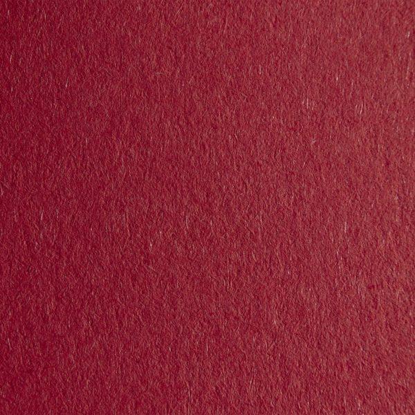 PAPER WOODSTOCK ROSSO 70X100 CM 140 GR