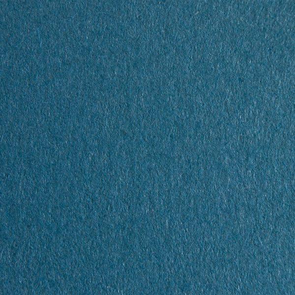 PAPER WOODSTOCK BLU INTENSO 70X100 CM 140 GR