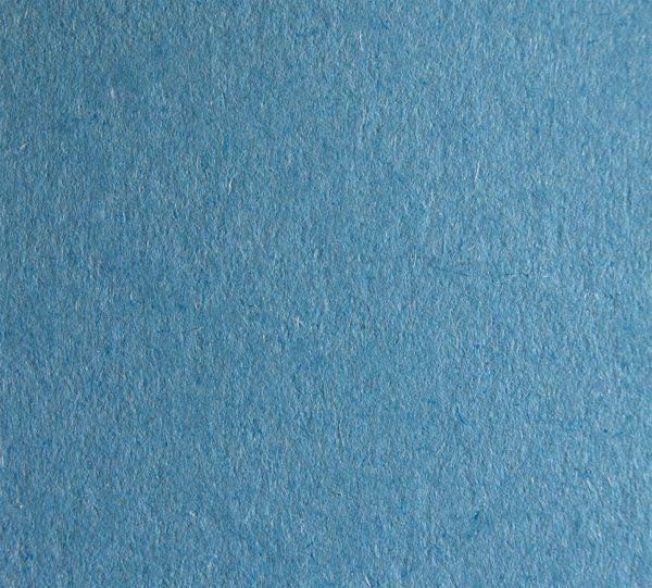 PAPER WOODSTOCK AZZURRO  70X100 CM 140 GR