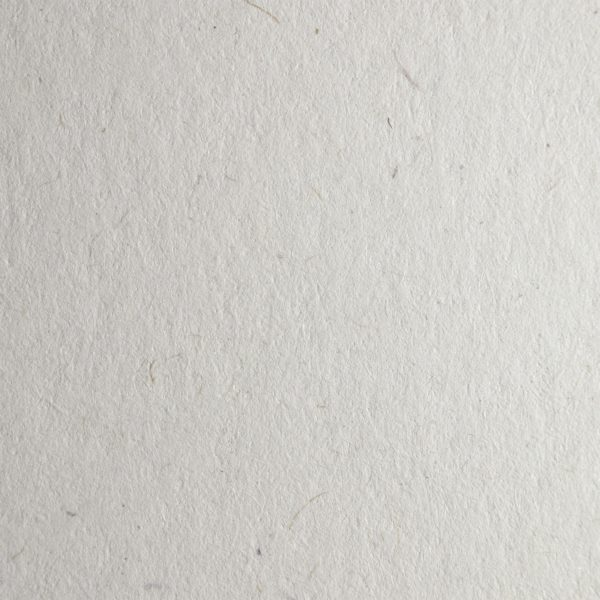 PAPER WOODSTOCK CREMA 70X100 CM 140 GR
