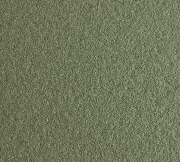 CARTULINA MATERICA 72X102 CM 180G VERD GRIS