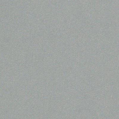 PAPER CORUIS METALLICS LLIS ALUMINI 70X100cm 120g