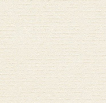 PAPER RAIMA CONQUEROR VERJURAT AMBAR 43X61 100G