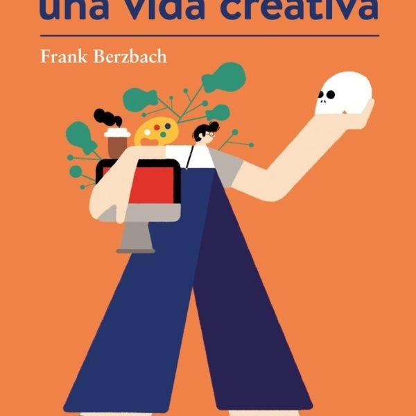 LLIBRE ARTE LLEVAR VIDA CREATIVA CAST (D)