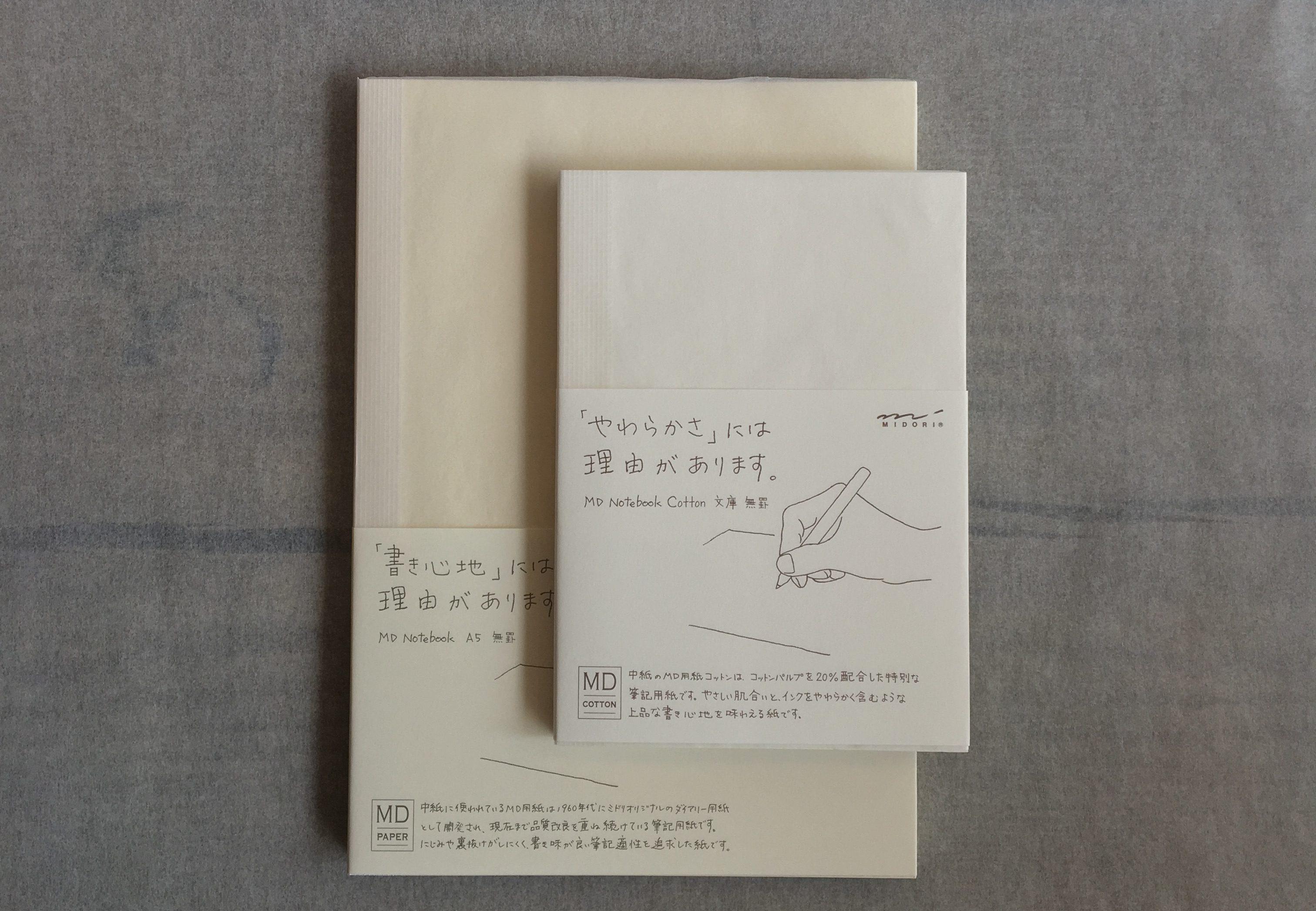 MIDORI PAPER SECRETS DEL JAPÓ