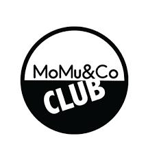 MOMU & CO