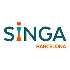 SINGA Barcelona