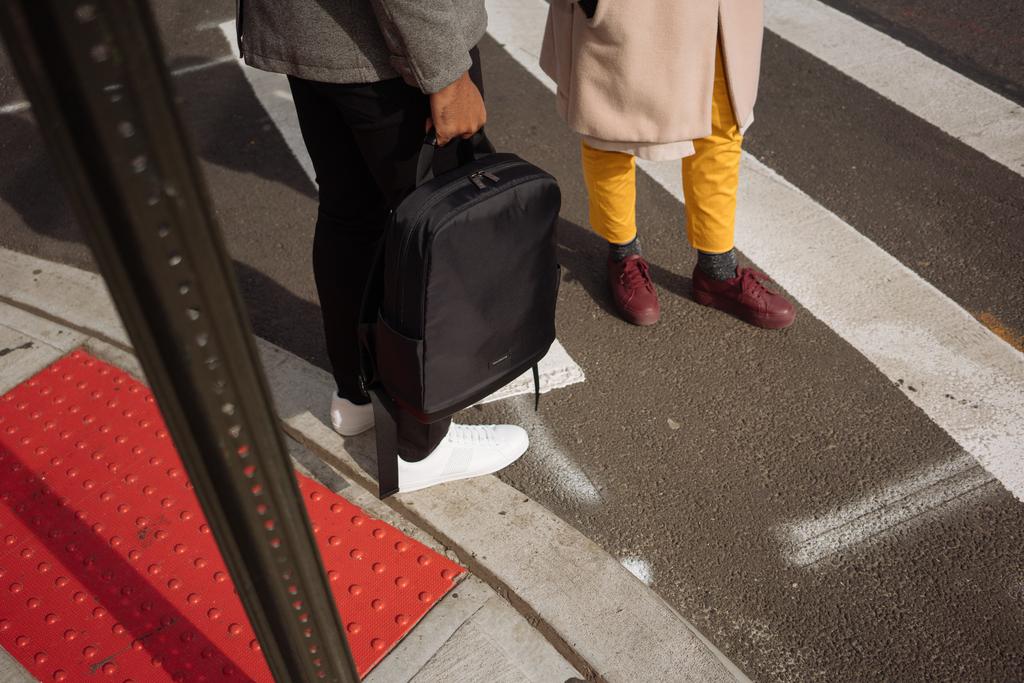 Moleskine, The Backpack